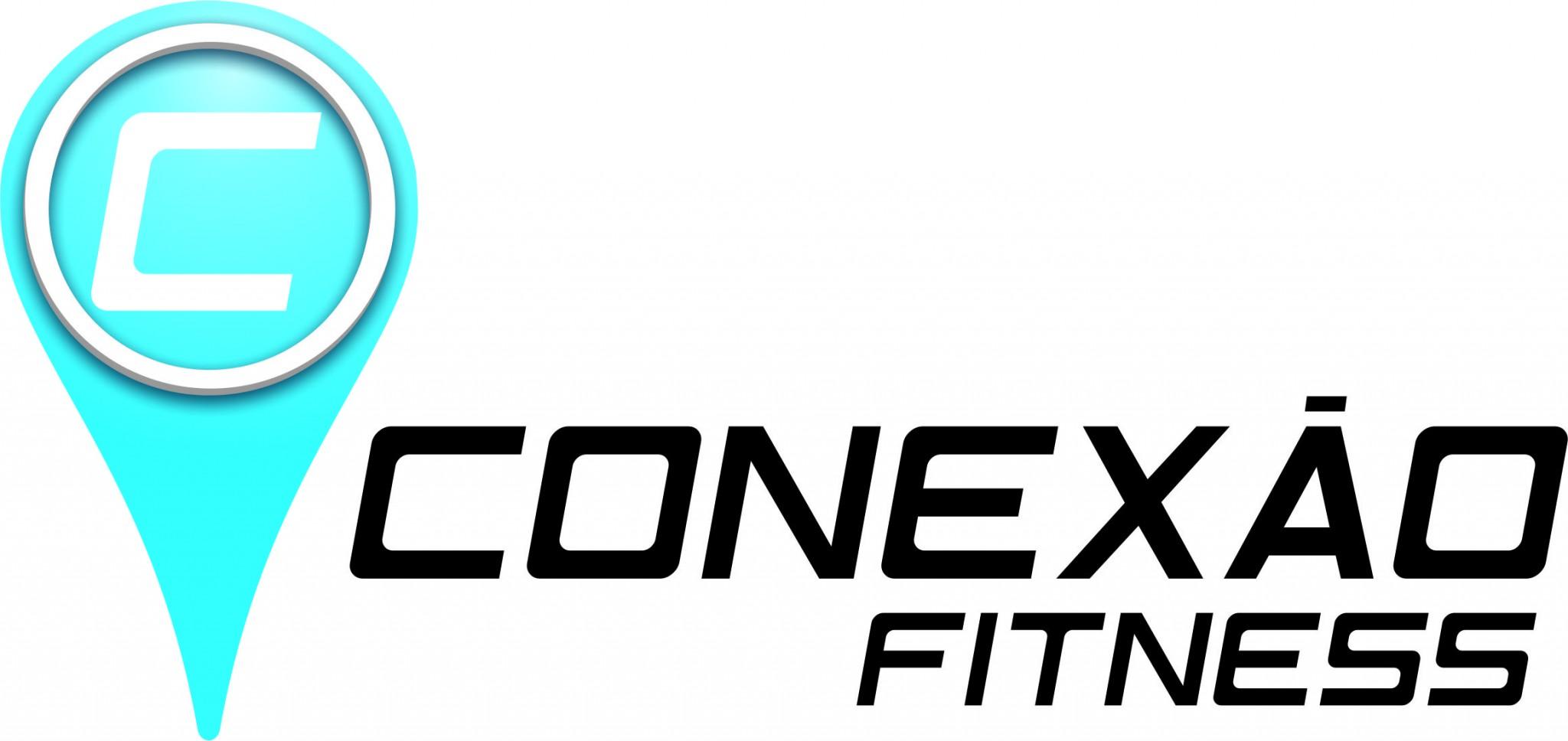 Conexão Fitness