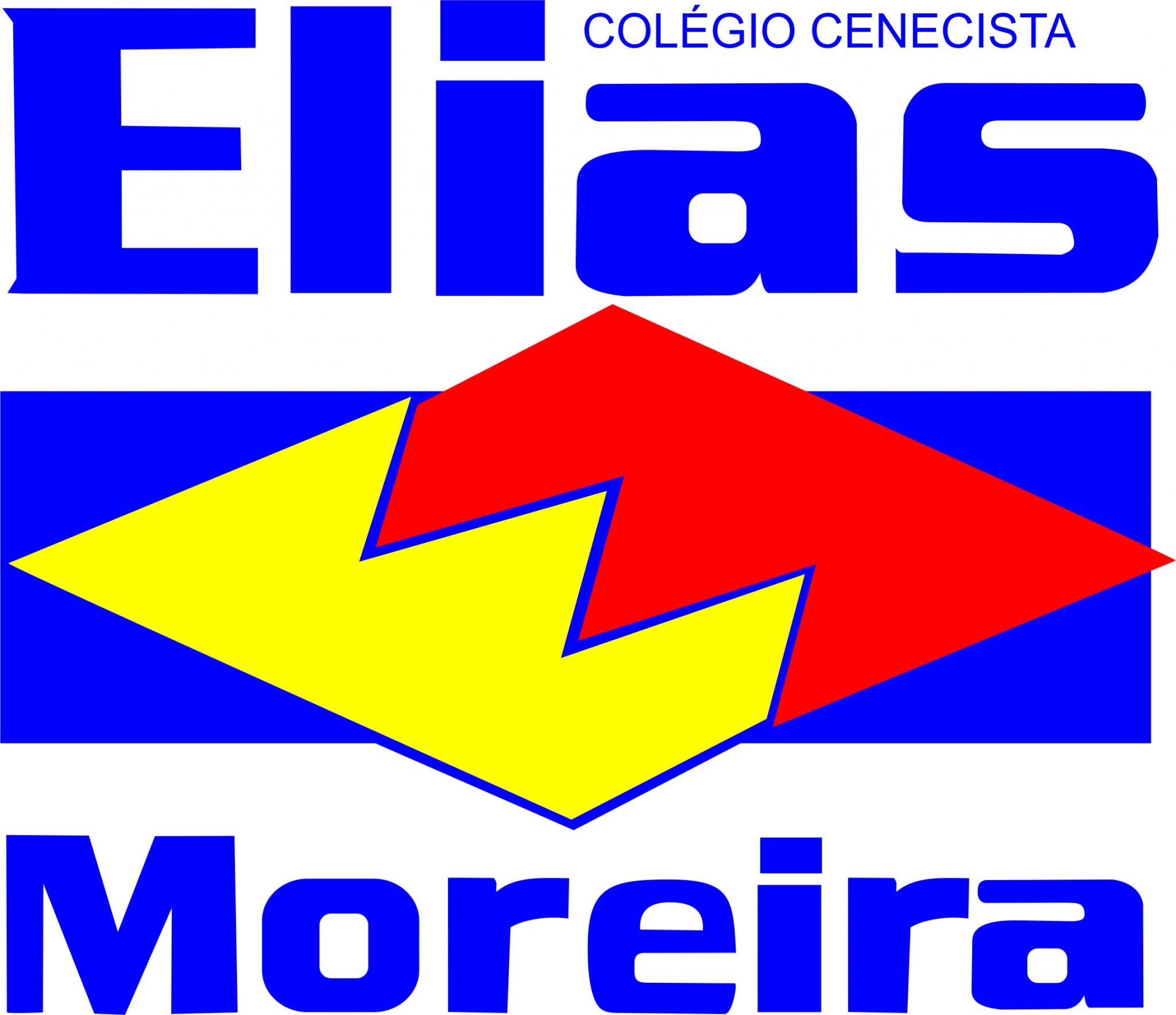 Elias Moreiro